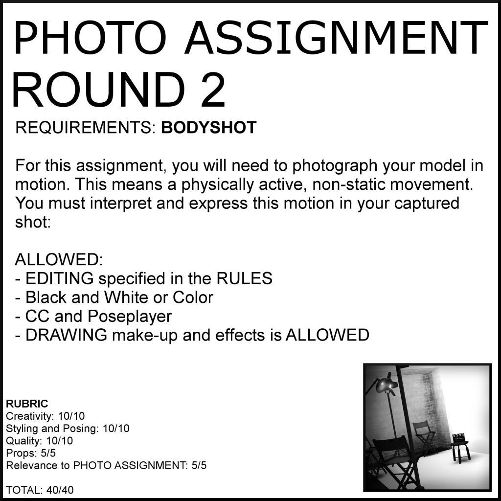Photography Showcase PHOTOASSIGNMENT-Round2PART1_zps5a7e8a0e