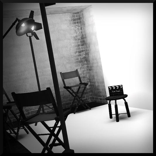 Photography Showcase PHOTOGRAPHYSHOWCASE-LOGO1_zps7873ccf5