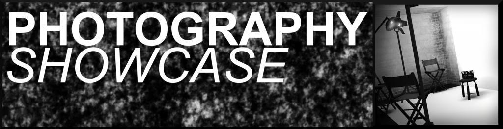 Photography Showcase PHOTOGRAPHYSHOWCASE-MAIN_zpsc9115a49