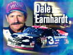 Founder account. PLEASE READ AND VOTE Dale-earnhardt-sr2