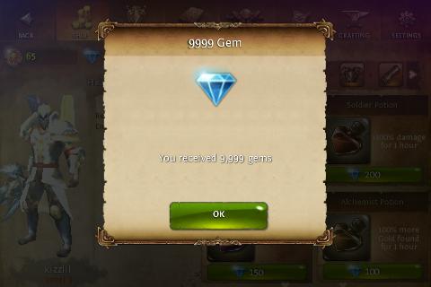 [Hack] Dungeon Hunter 4 iOS v.1.2.0 IMG_0114_zps6aaacf24