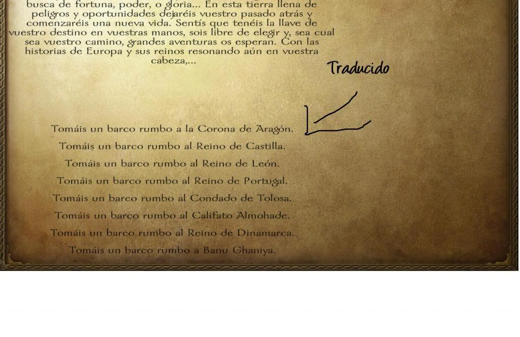 [WB] Traducción Europe 1200 beta 7 completa Prueba1_zps3bac5407