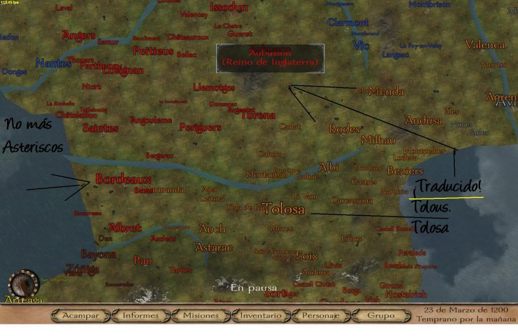 [WB] Traducción Europe 1200 beta 7 completa Prueba3_zps0e30ff3d