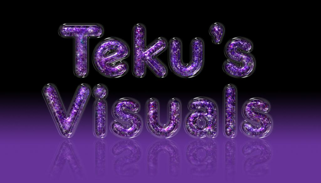 Teku's Visuals (Signature and avatar shop.) Graphics_zpsd055c051