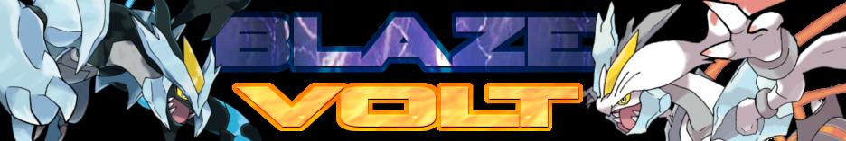 BlazeVoltMeta