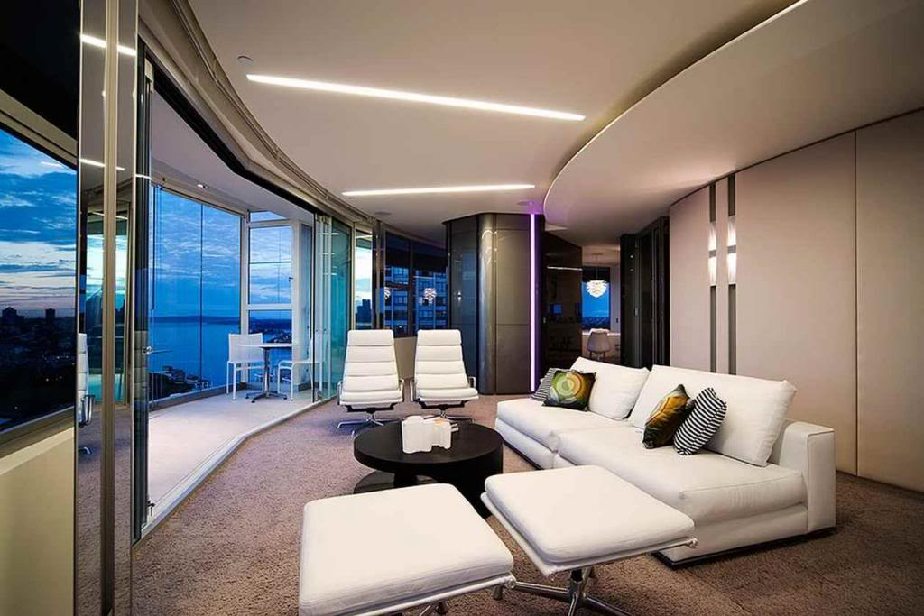 Novastorm - aka Tiberius Sorin Luxury-apartment-interior-design-photos-2_zps0fea97b0