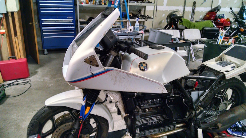 Parting out 1987 K100RS Motorsport IMG_20150602_142055552_HDR_zpstyuy39j0