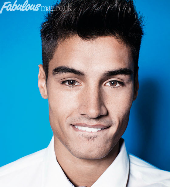 [Music Artist Wiki] The Wanted Siva_zps14559d7f