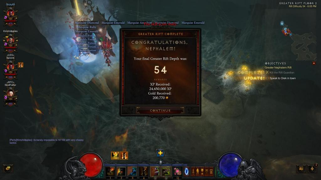 Greater Rifts Winning  : D3 ROS DiabloIII2014-07-1218-05-37-81_zps078cde7c