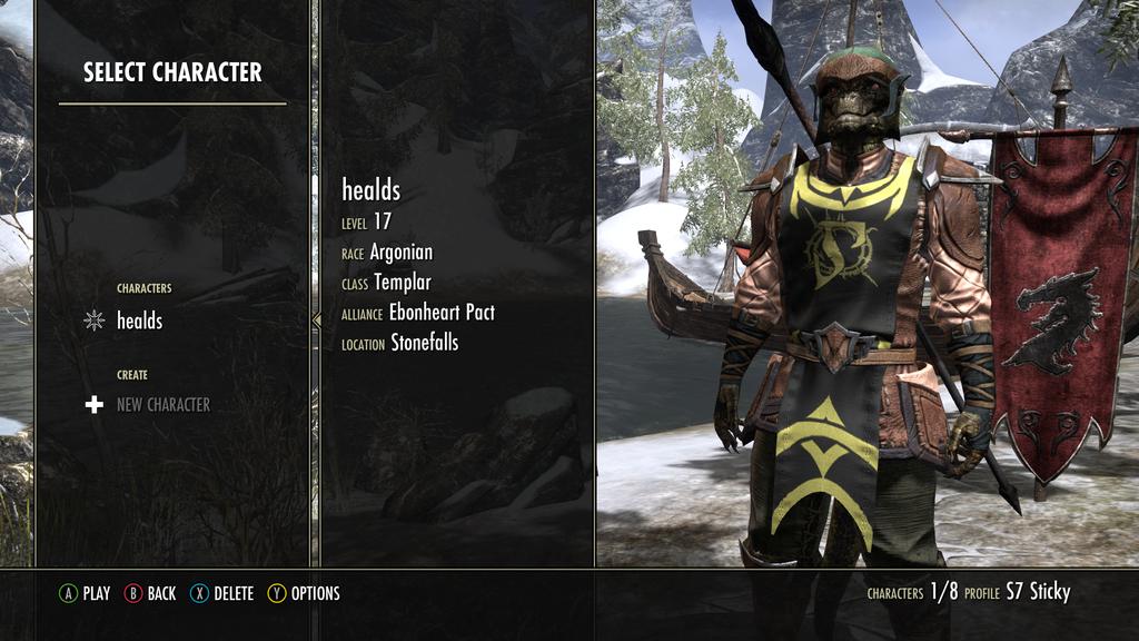 Xbox Guild UP update guild bank and tabard now up Fri_Jun_12_12-14-32_MDT_2015_zps6ja6rvkb