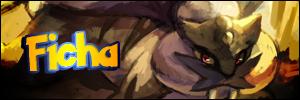Ficha dos Treinadores
