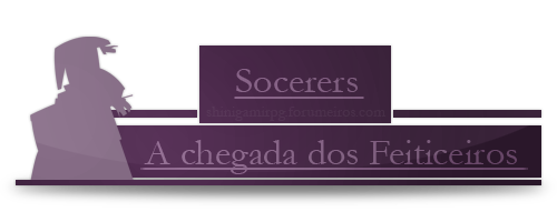 Soul Eater RPG - Portal Classe-atualizaccedilatildeo_zps15140d5a