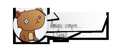Amigos Sempre Saga-amigo-sempre_zps82f5b0ee