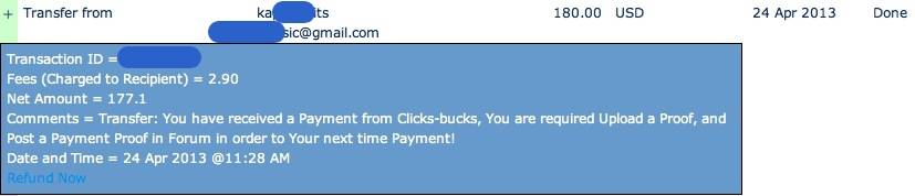My first payment under the new rules ScreenShot2013-04-25at104104_zpsa852c60c