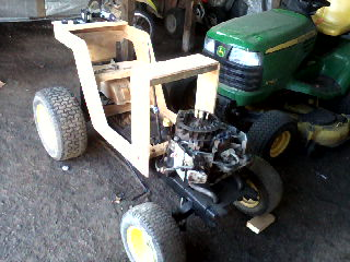 lawn mower jeep - Page 2 P112812_142901