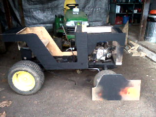 lawn mower jeep - Page 2 P113012_1324