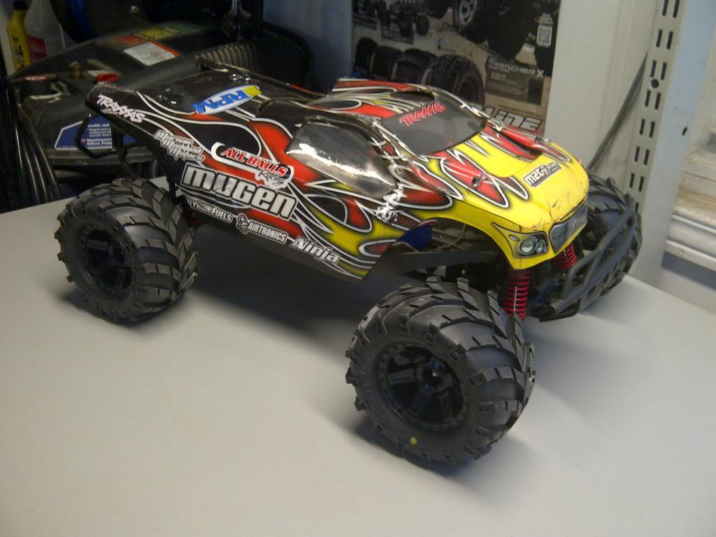 Projets : Slash 4WD MT + Slash 4WD GT IMG-20130308-00041_zps58b14035