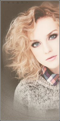 Perrie Edwards Perrie_zpsf7d45dab