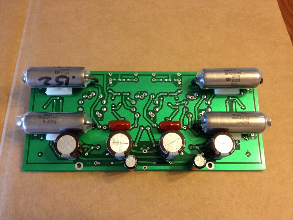 ST 120 VTA driver board Bottomdriverboard_zps621e42e4