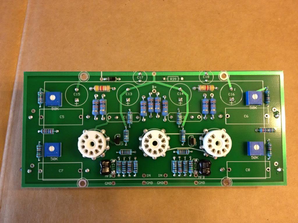 ST 120 VTA driver board Topdriverboard_zps3130d089