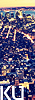 Karlen University | ELITE Boton35x100-2_zpsfdc77b52