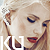 Karlen University | ELITE Boton50x50-3_zps5d0d9261