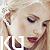 Karlen University {Afilacion Elite} - {Confirmacion} Boton50x50-3_zps5d0d9261