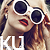 Karlen University {Afilacion Elite} - {Confirmacion} Boton50x50-4_zps8e07107b