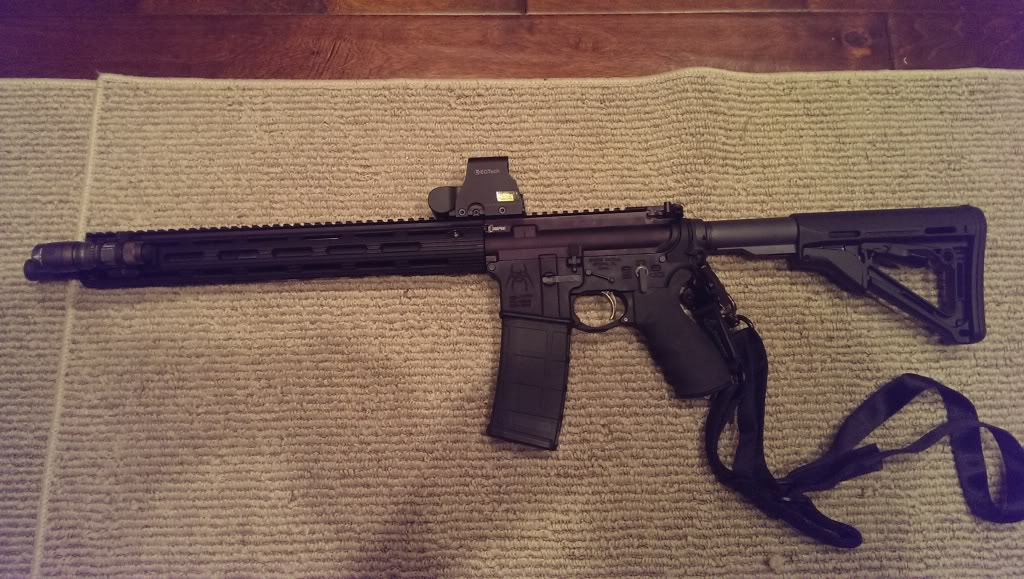 lets see your guns! - Page 3 IMAG0022_zps9dbd2407