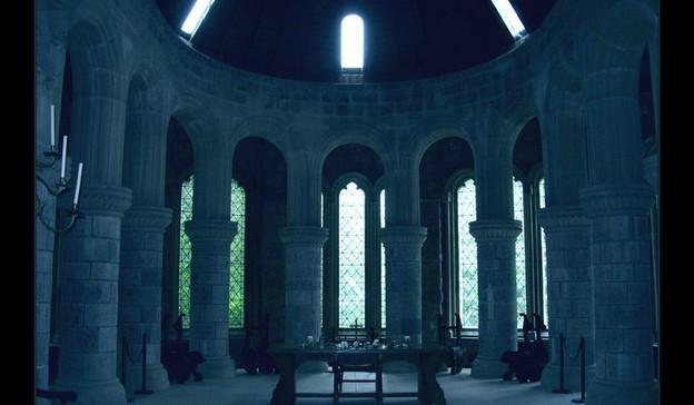 Câmara de Regeneração Sacred_Chamber_by_Navanna_zps94b561da