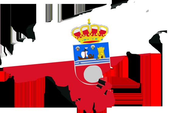 Ñ-Visión I >> Desde el norte... | Resultados Finales Pág. 35 CantabriaBandera1copia_zpsbcfd6b16