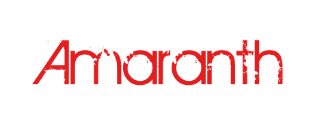 TERRAVISIÓN | Biblioteca de Países Amaranth_zps812a5138