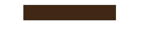 TERRAVISIÓN | Biblioteca de Países - Página 2 Gastronomia_zpsf840530b