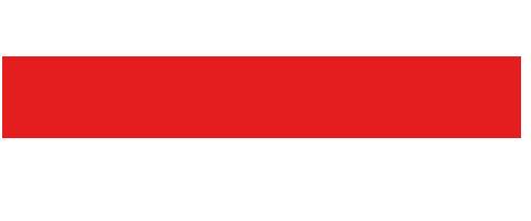 TERRAVISIÓN | Biblioteca de Países WHOHOOLAND_zpsbad97886