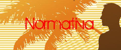 MUNDIVISIÓN I 'Summer Edition'   Resultados Gala Final Pág.36 2_zps67ddc7f3