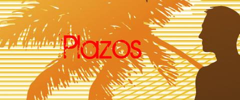 MUNDIVISIÓN I 'Summer Edition'   Resultados Gala Final Pág.36 5_zpsca89dd39