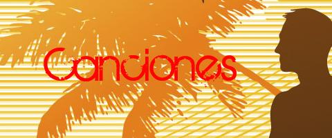MUNDIVISIÓN I 'Summer Edition'   Resultados Gala Final Pág.36 6_zpscb934592