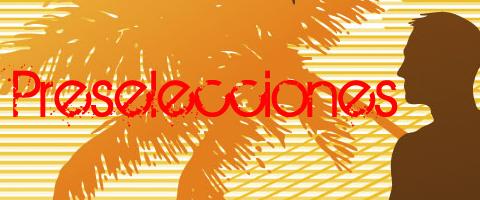 MUNDIVISIÓN I 'Summer Edition'   Resultados Gala Final Pág.36 7_zpsbd01a832