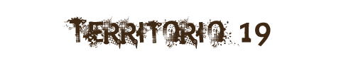 TERRAVISIÓN | Biblioteca de Países Territorio19_zps6517a630