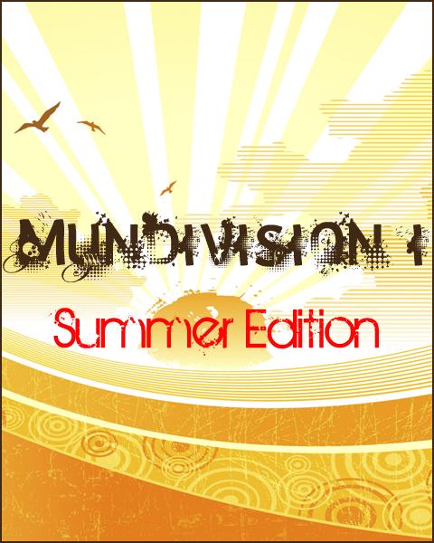 MUNDIVISIÓN I 'Summer Edition' >> Preselecciones Sintiacutetulo-1_zpsd2d3cfec