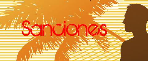 MUNDIVISIÓN I 'Summer Edition'   Resultados Gala Final Pág.36 Sancione_zps34a41586