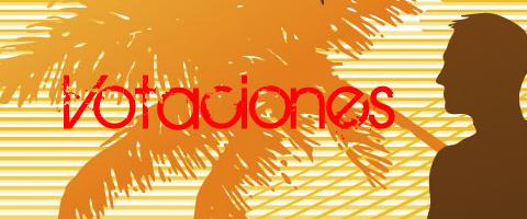 MUNDIVISIÓN I 'Summer Edition'   Resultados Gala Final Pág.36 Vota_zpscc450c8b