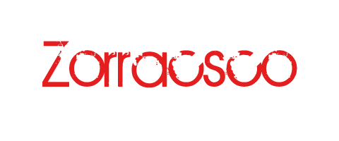 TERRAVISIÓN | Biblioteca de Países Zorracsco_zpsfb72d4e0
