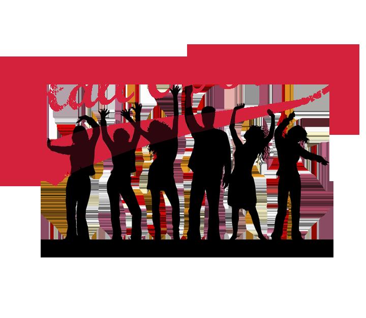 El post de 'Fame All Stars' 38-Halloffame_zpsc5ffebbb