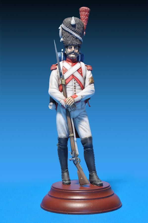 Lançamentos de Figuras ImperialGuardDutchGrenadier02_zps4e117ad4