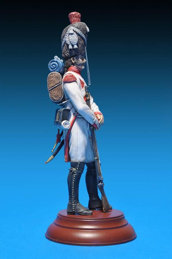Lançamentos de Figuras ImperialGuardDutchGrenadier03_zpsd3d5d04e