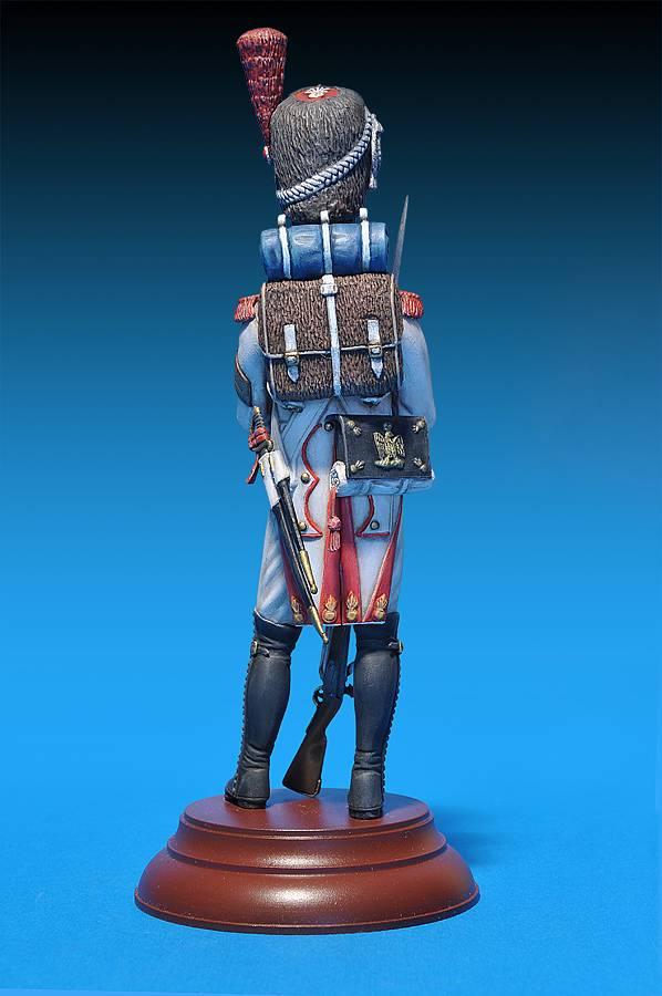 Lançamentos de Figuras ImperialGuardDutchGrenadier04_zps1c010e93