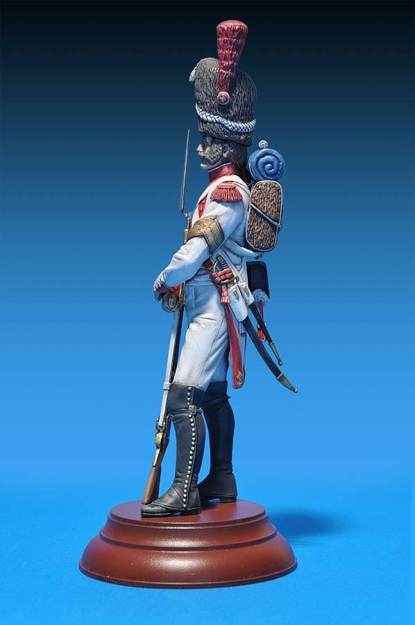 Lançamentos de Figuras ImperialGuardDutchGrenadier05_zpsaaa3fa80