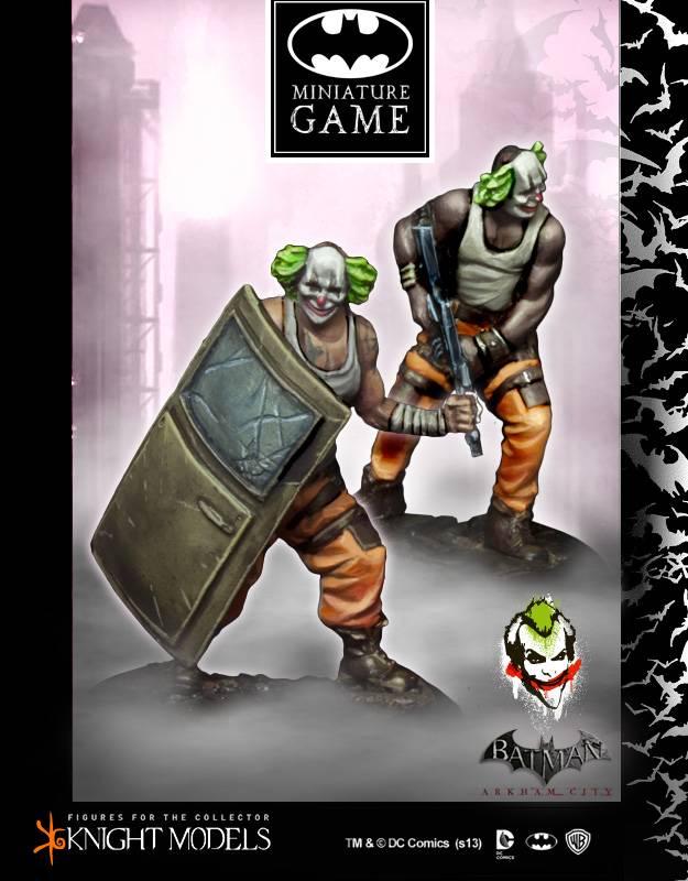Lançamentos de Figuras JokerClowsII_zpsacc4066e