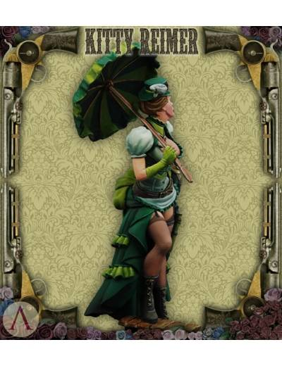 Lançamentos de Figuras KittyReimer04_zps0cf9292f